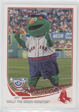 Wally-the-Green-Monster.jpg?id=48f78fd5-5ddc-4ce8-82ab-69771b7715b5&size=original&side=front&.jpg
