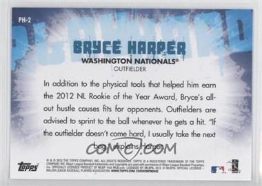 Bryce-Harper.jpg?id=04579366-9544-4df3-b1ae-762ca634ce58&size=original&side=back&.jpg