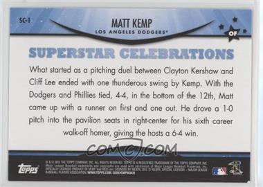 Matt-Kemp.jpg?id=886101be-7491-4f15-8fdc-11fe99b83a95&size=original&side=back&.jpg