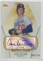Don Sutton /199