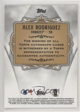 Alex-Rodriguez.jpg?id=54518342-88e4-4f39-a160-9f0290852634&size=original&side=back&.jpg