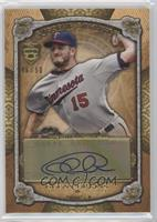 Glen Perkins #/50