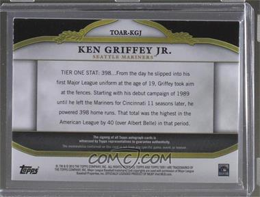 Ken-Griffey-Jr.jpg?id=e69d8716-55c1-42af-b2fe-40d15fc4785d&size=original&side=back&.jpg