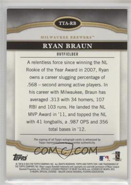 Ryan-Braun.jpg?id=5009ace1-ae3c-44e0-8b02-cb438df8f87b&size=original&side=back&.jpg