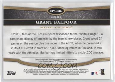 Grant-Balfour.jpg?id=f31042c1-2ea6-4e0a-9938-dc5696132f0c&size=original&side=back&.jpg