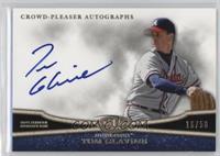 Tom Glavine /50