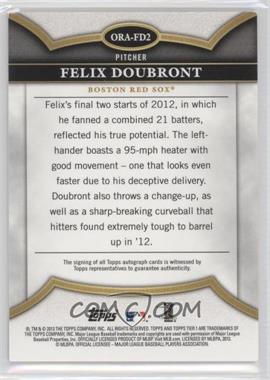Felix-Doubront.jpg?id=a9d31582-77d6-417b-b782-03c866404fcd&size=original&side=back&.jpg
