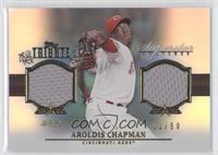 Aroldis Chapman #/50