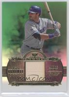 Andre Ethier /40