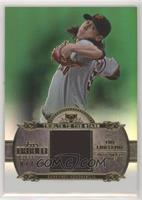 Tim Lincecum [EX to NM] #/40