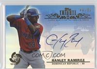 Hanley Ramirez /50