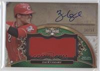 Zack Cozart /50