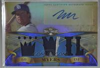 Wil Myers /3