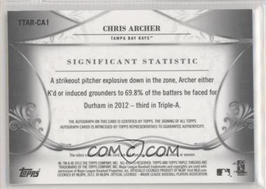 Chris-Archer.jpg?id=2791213d-01de-4f2d-9569-ae097270fd81&size=original&side=back&.jpg