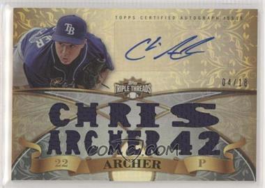 Chris-Archer.jpg?id=2791213d-01de-4f2d-9569-ae097270fd81&size=original&side=front&.jpg