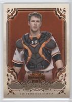 Buster Posey /125