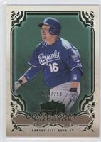 Billy Butler /250