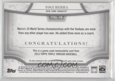 Yogi-Berra.jpg?id=d79c3daa-025f-43a2-aac6-67cc7f45adcf&size=original&side=back&.jpg