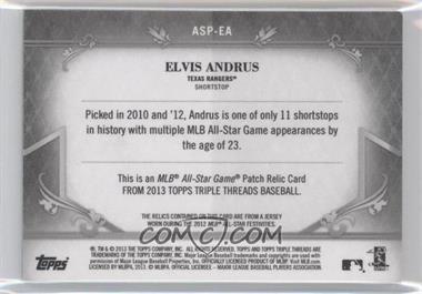Elvis-Andrus.jpg?id=90b6ff3b-3a19-42e2-9166-2af8bff975fa&size=original&side=back&.jpg