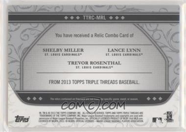 Shelby-Miller-Lance-Lynn-Trevor-Rosenthal.jpg?id=c29cf163-b917-4d0d-ba53-a89c8df07b3f&size=original&side=back&.jpg