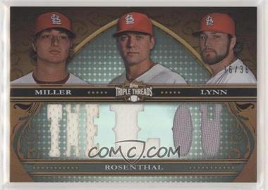Shelby-Miller-Lance-Lynn-Trevor-Rosenthal.jpg?id=c29cf163-b917-4d0d-ba53-a89c8df07b3f&size=original&side=front&.jpg