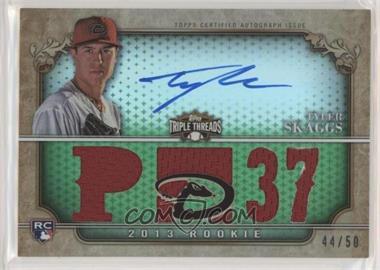 2013-Rookie---Tyler-Skaggs.jpg?id=bf56f646-3f5d-4efb-b8c5-a69969e9e4d2&size=original&side=front&.jpg