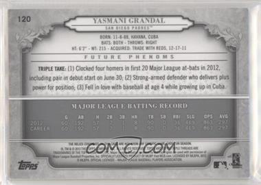 Future-Phenoms---Yasmani-Grandal.jpg?id=cab53301-568e-4257-8f13-6d93b32badbb&size=original&side=back&.jpg