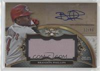 Brandon Phillips /99