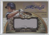 Josh Rutledge /99