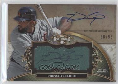 Prince-Fielder.jpg?id=54c64e7b-82df-479d-a6b0-e89774e04f06&size=original&side=front&.jpg