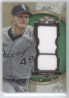 Chris Sale /18