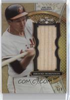 Brooks Robinson /9
