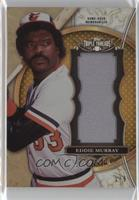 Eddie Murray #/9