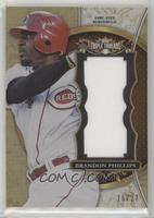 Brandon Phillips /27