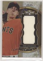 Tim Lincecum [EX to NM] #/27