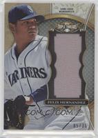 Felix Hernandez /36