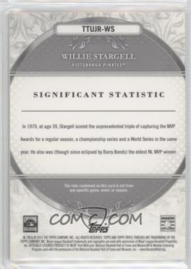 Willie-Stargell.jpg?id=b4c04cab-d9d2-4186-9145-6c31aa8ceb76&size=original&side=back&.jpg