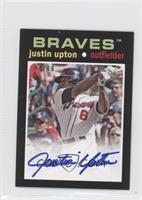 Justin Upton /10