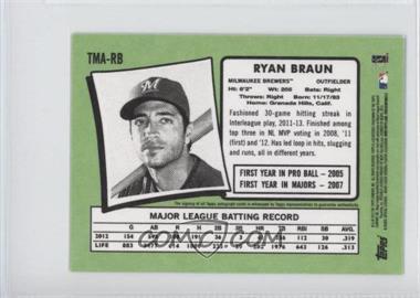 Ryan-Braun.jpg?id=0bc013cd-7a94-444e-a979-73de7cac1e47&size=original&side=back&.jpg
