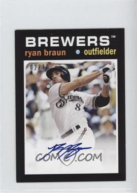 Ryan-Braun.jpg?id=0bc013cd-7a94-444e-a979-73de7cac1e47&size=original&side=front&.jpg