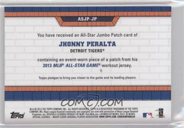 Jhonny-Peralta.jpg?id=a6fc5ab4-d1a9-475d-9e9a-d5ceed7aa22f&size=original&side=back&.jpg