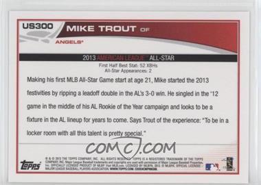 Mike-Trout-(With-Robinson-Cano).jpg?id=9fb08888-730f-4b75-b563-02aa85f2af26&size=original&side=back&.jpg