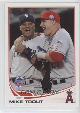 Mike-Trout-(With-Robinson-Cano).jpg?id=9fb08888-730f-4b75-b563-02aa85f2af26&size=original&side=front&.jpg