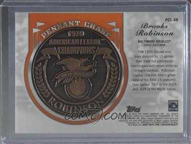 Brooks-Robinson.jpg?id=03d40d0b-0107-43d9-a1c0-c820df0c96d7&size=original&side=back&.jpg