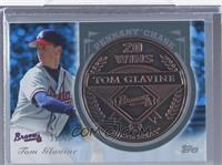 Tom Glavine #/99