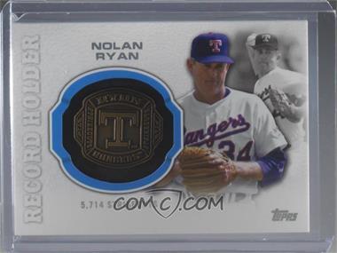 Nolan-Ryan.jpg?id=f9f6e6ef-2271-4477-8652-2b16387f7c36&size=original&side=front&.jpg