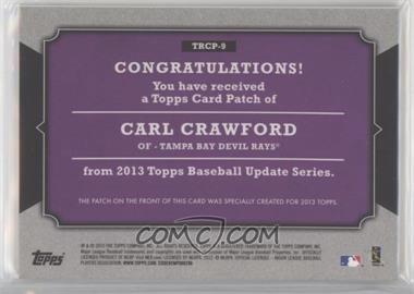 Carl-Crawford.jpg?id=002aa159-82fa-4be9-9e20-57cfb4da5c50&size=original&side=back&.jpg