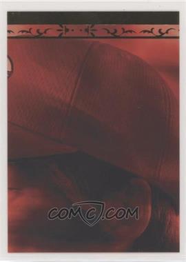 2014 BBM Maeken Red Samurai - [Base] #21 - Amazing! Puzzle - Kenta Maeda