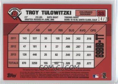 Troy-Tulowitzki.jpg?id=1b266b11-c039-4512-942f-529253339472&size=original&side=back&.jpg