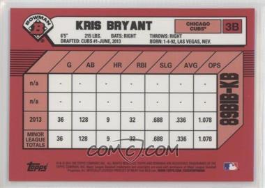 Kris-Bryant.jpg?id=a5e529fb-a8c2-4277-b14a-dc75fe2c397d&size=original&side=back&.jpg